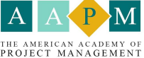 Academy of Project Managers