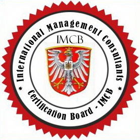 management consultant certification certified